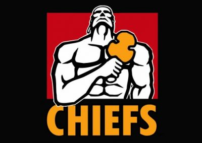 pukekohe-chiefs