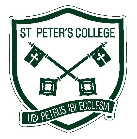 School Uniforms Hamilton & Auckland